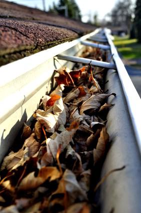 Die Dachdecker Magdeburg empfehlen die Dachwartung im Frühjahr, Sommer oder Herbst!