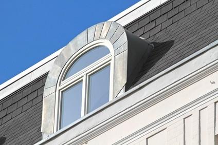 Nach Meinung der Dachdecker Magdeburg sollte ein Dach schön aussehen
